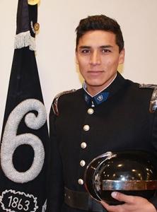 José Cerda J.