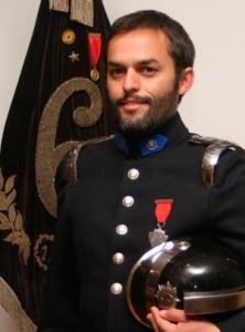 Jaime Farías G.