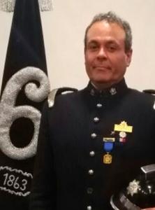 Alejandro Guerra T.
