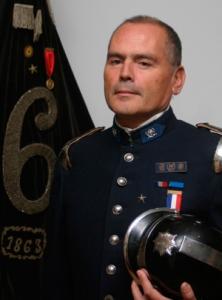 Claudio Campos A.
