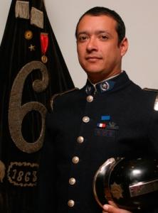 Fabián Zúñiga F.