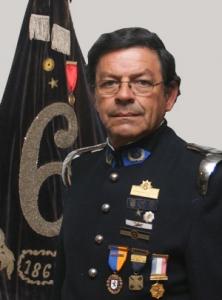 Germán Díaz H.