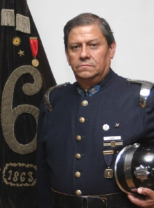 Jaime Collao C.