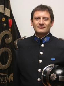 Juan Guzmán C.