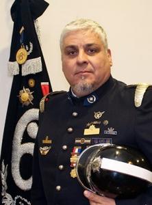 Jorge Guevara U.