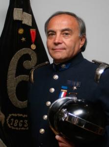 Jorge Lazo J.