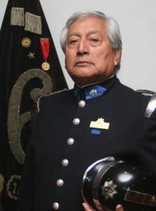 Luis Berrios B.