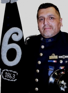 Luis Castro S.