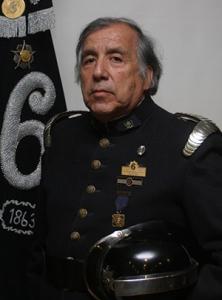 Luis Contreras J.