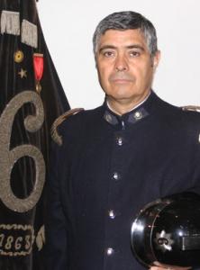 Igor Negrete U.