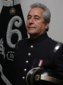 Nelson Rojas C.