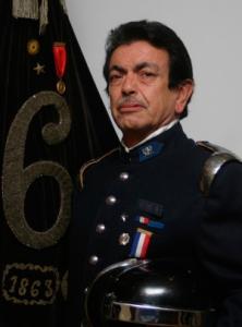 Patricio Aravena A.