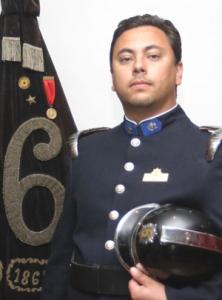 Patricio Aravena P.