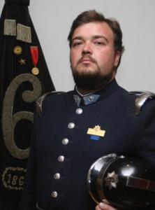 Pablo Münchmeyer R.