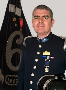 Rodrigo Narvaez M