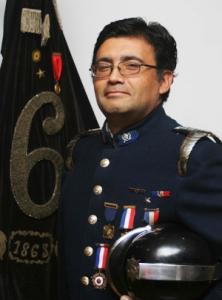 Héctor Uribe C.