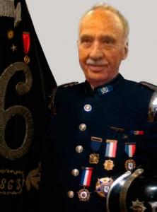 Carlos Lucarelli P.