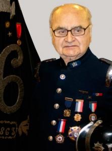 Gilberto González D.