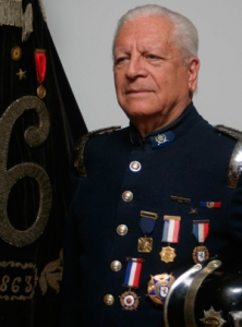 Jorge Navarrete P.